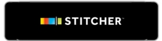 Subscribe on Stitcher Podcast App